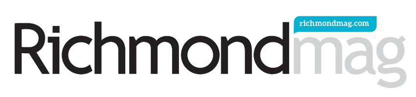 richmondmagazine.com