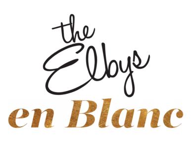 Elbys 2016 Logo.png