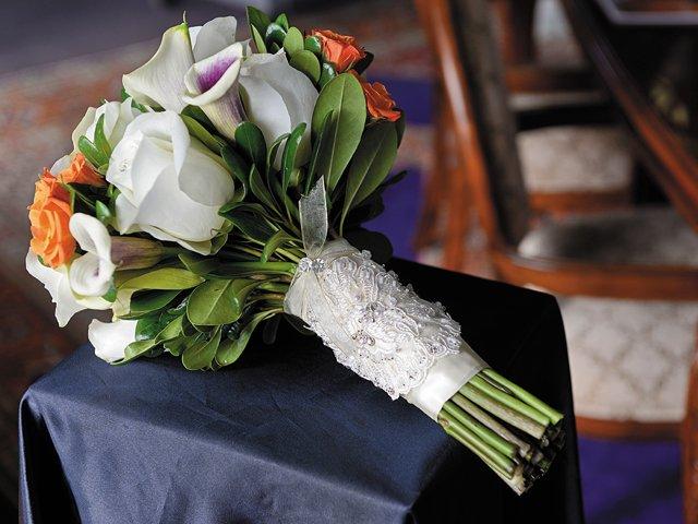6_bouquets_zoie_ASH_DANIEL_bp1215.jpg