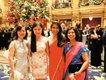 Asian Chamber Gala
