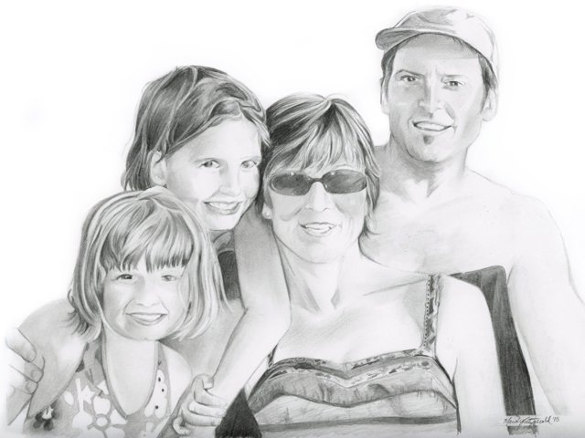 local_news_HarveyFamilyGraphite_Fitzgerald3_rp0116.jpg