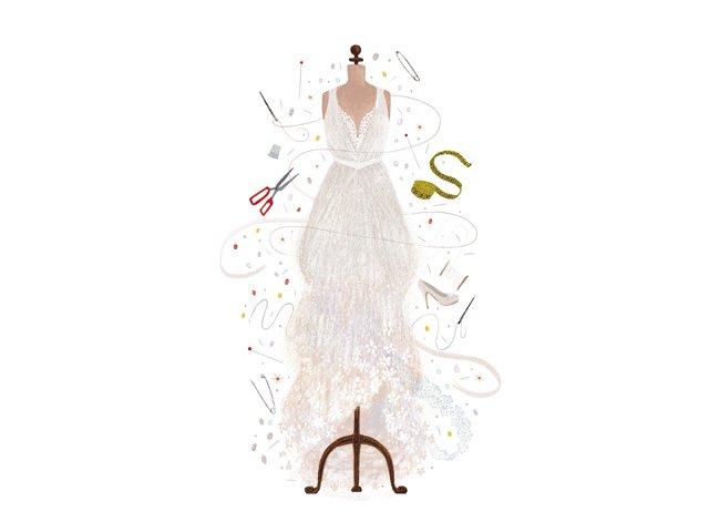 2_expert_dress_VICTORIA_BORGES_bp1215.jpg