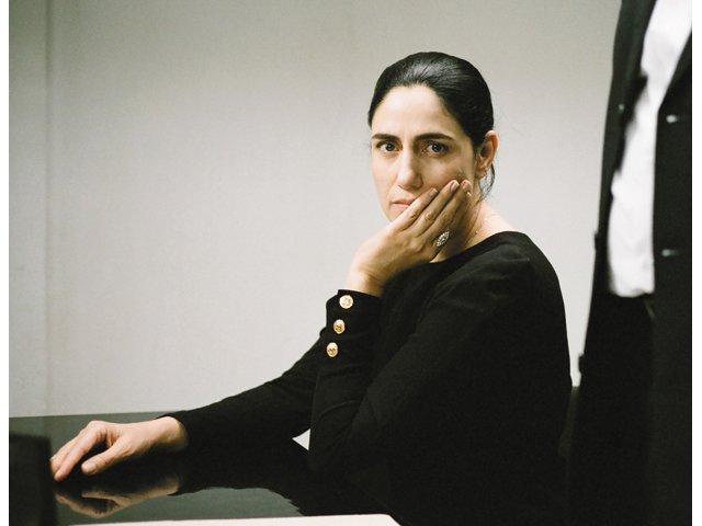 Datebook_JewishFilmFestival(CourtesyofMusicBoxFilms)_rp0116.jpg