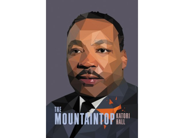Datebook_AFF1_TheMountainTop_rp0116.jpg