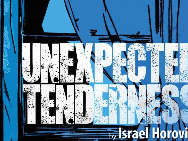 Datebook_AFF1_UnexpectedTenderness_rp0116.jpg