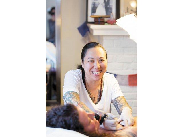 rh_tattoos_amyblack_rp0116.jpg