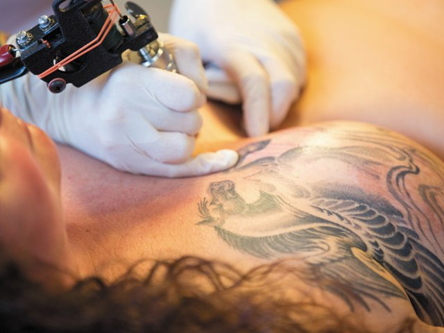 rh_tattoos_pegasus_kimfrost_rp0116.jpg
