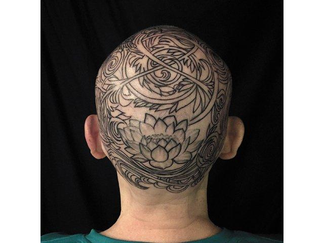 rh_tattoos_alopecia_rp0116.jpg