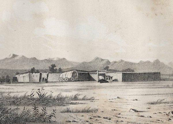Fort Bridger.jpg