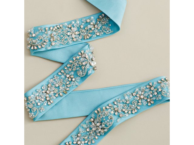 accessories_embroidered_blue_sash_SARAH_WALOR_bp1215.jpg