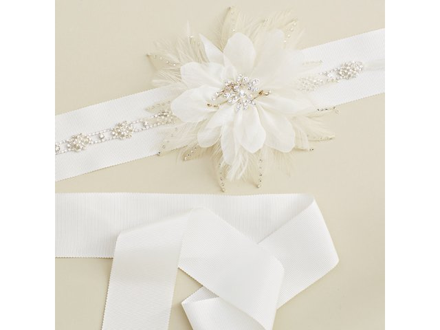 accessories_flower_sash_with_ribbon_SARAH_WALOR_bp1215.jpg