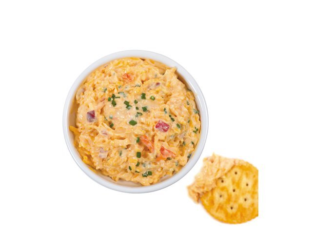 Pasture_Pimento-Cheese_JV_rp0116.jpg