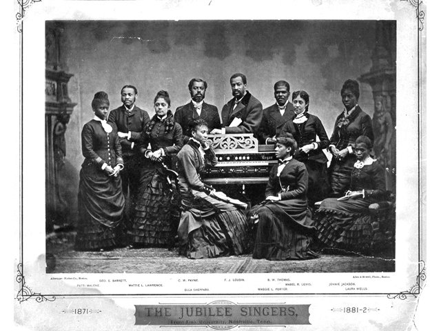 gospel_Fisk_Jubilee_Singers_rp0116.jpg