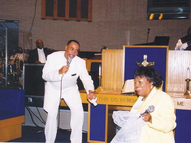 gospel_BubbaJohnsonAndDorothyNorwood_rp0116.jpg