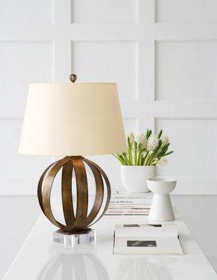 K Coll Lamp.jpg