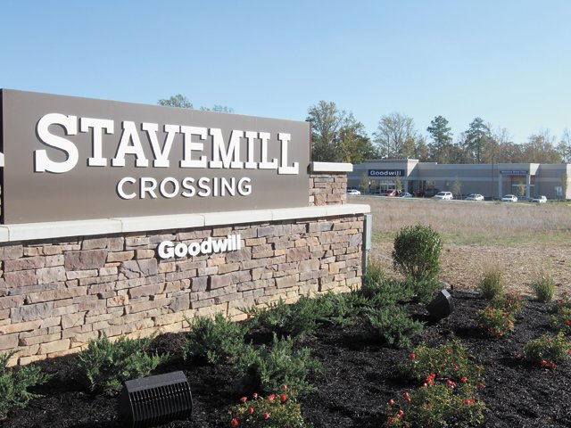 business_econdev_stacemillcrossing_jaypaul_rp0216.jpg