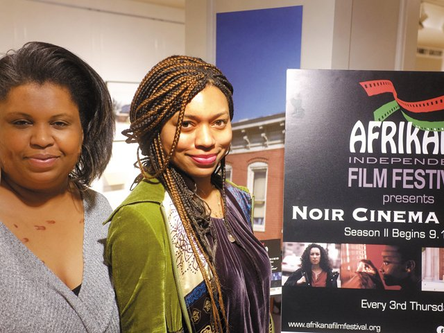 diversions_africanafilmfestival_JAYPAUL_rp0216.jpg