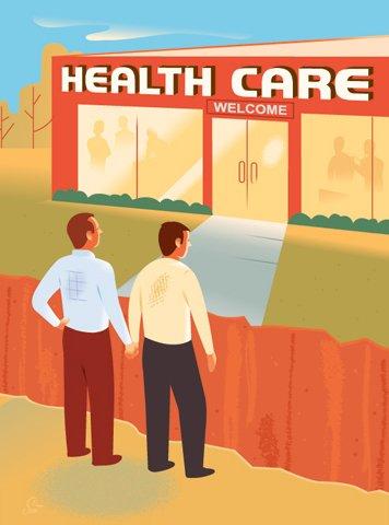 Health_LGBT_BOB_SCOTT_rp0216.jpg