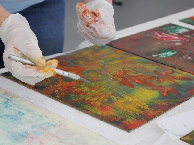 diversions_galleries_Crossroads_2_Cregger_rp0216.jpg