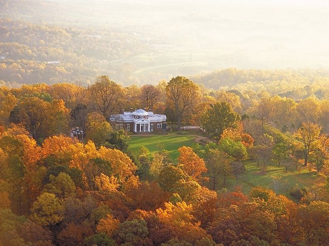 diversions_daytrips_Monticello_CHARLOTTESVILLE_ALBEMARLE_CONVENTION_VISITORS_BUREAU_rp0216.jpg