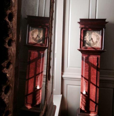 Bacons clock.jpg