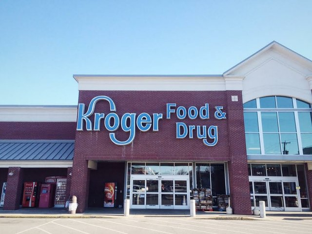 Kroger on Lombardy Richmond Magazine.jpg