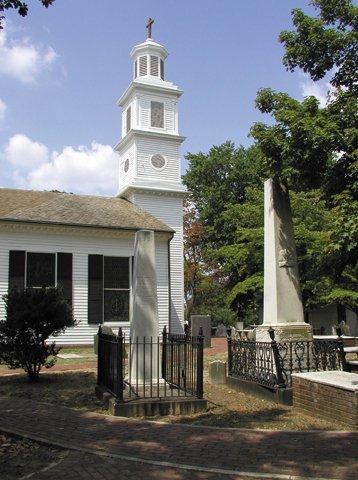 HarryHistory_St.Johns.Church-STEVE.HEDBERG_rp0216.jpg