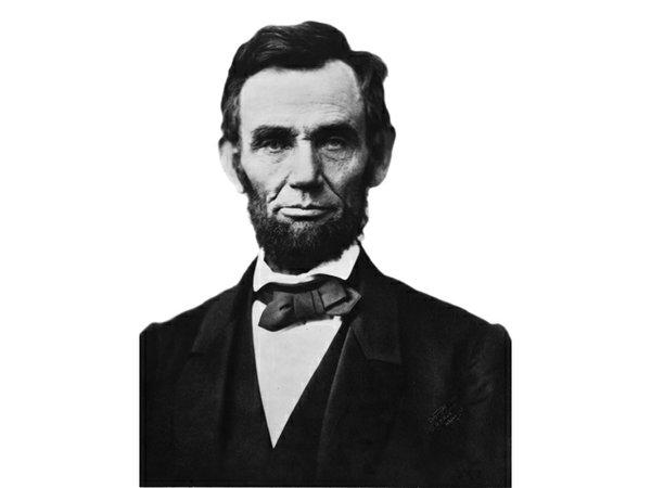 HarryHistory_Abraham.Lincoln_rp0216.jpg