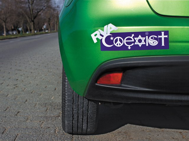 Religion_CoExistBumperSticker_BrookeMarsh_rp0216.jpg