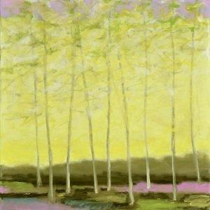 Sunny's Trees at Rick's.jpg
