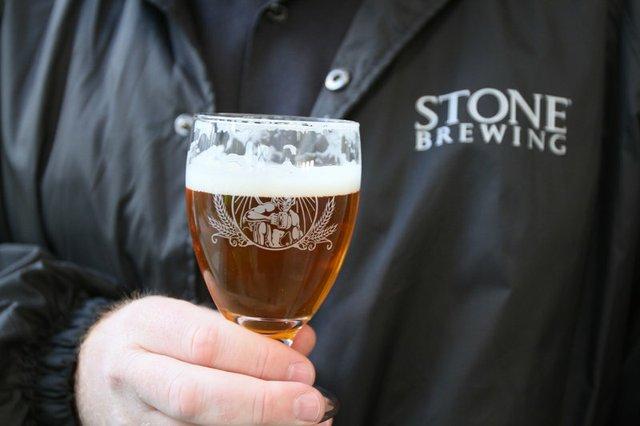 rsz_stone_brewing_by_stephanie_breijo_richmond_magazine.jpg
