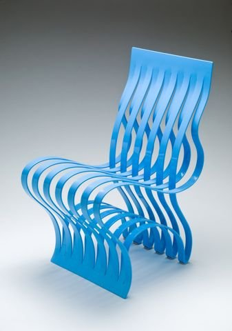 Beer Current Chair12.jpg