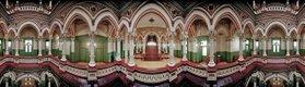 Schiff-Old City Hall_Richmond VA - 1400px.jpg