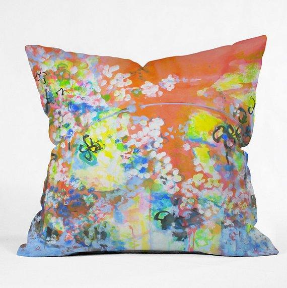 Trevey Pillow.jpg