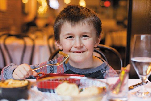 Dining_Kids_Bistro_Bobette_KIM_FROST_rp0316.jpg