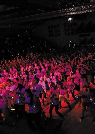 local_rotm_marathondance_GUS_CARAYIANNIS_rp0316.jpg