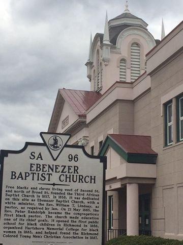 EbenezerBC.jpg
