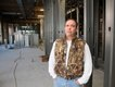 Walter Bundy Stephanie Breijo Richmond Magazine 02.jpg