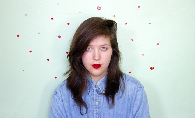 LucyDacus-photo by Lucy Dacus.jpg