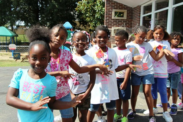 Southside Child Development Center