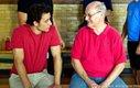Director David Powers coaching and Sterling Hurst.jpg