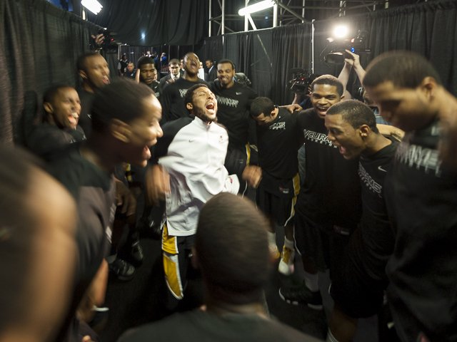 VCU_Run_Final_Four_H010.JPG