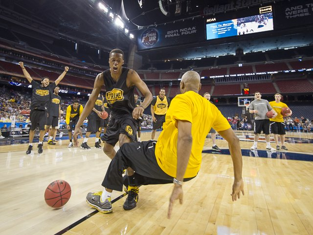 VCU_Run_Final_Four_H028.JPG