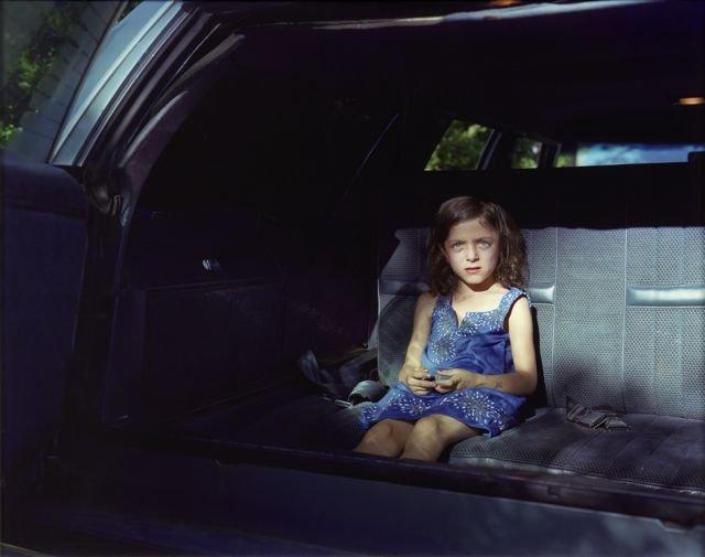 Mavis-in-the-backseat.jpg