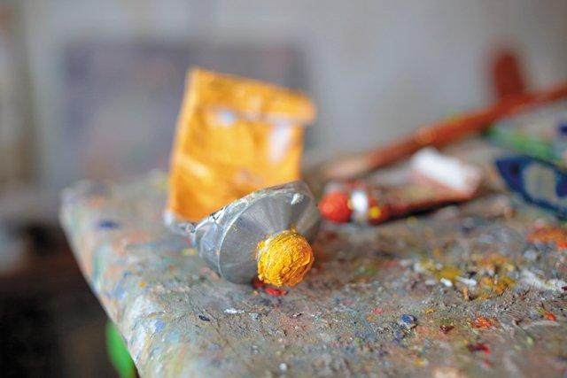 arts_paint_tube_rp0316.jpg