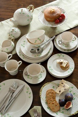 Belleek Tea and Cheese.jpg