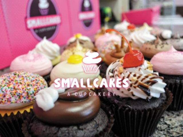 gosouth_whatsnew_smallcakes_supplied_rp0316.jpg