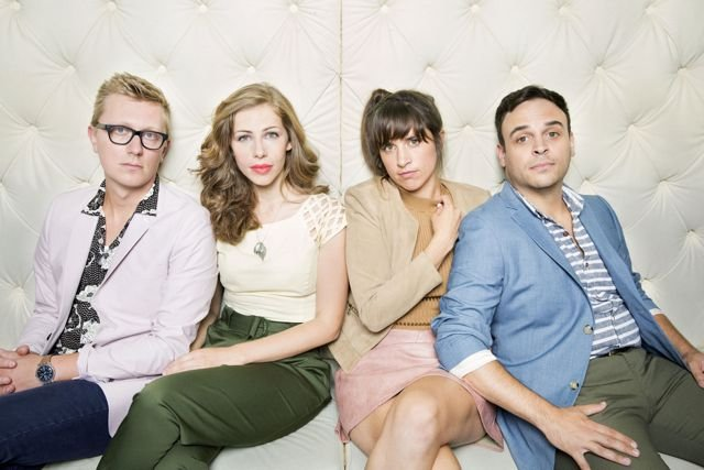 Lake Street Dive2-credit Danny Clinch.jpg