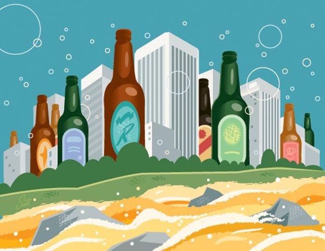 Dining_beer_city_BOB_SCOTT_rp0416.jpg