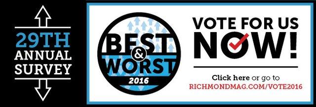 Best&Worst2016_LinkedInCover.jpg